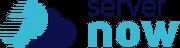 Logo Servernow